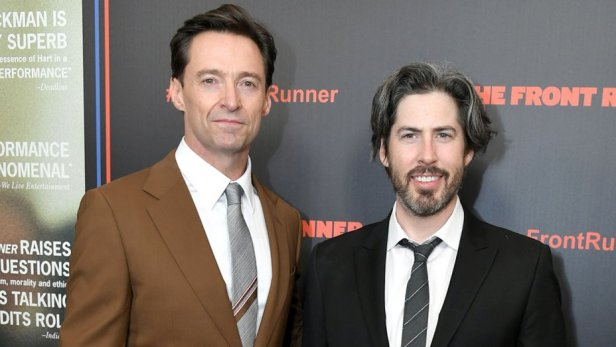 hugh_jackman_-jason_reitman-the_frontrunner_premiere-getty-h_2018.jpg