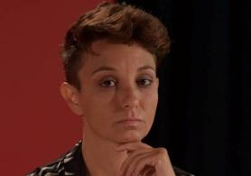 Margherita Ferri