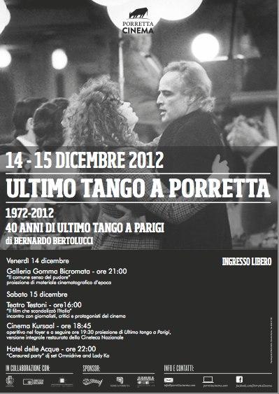 ultimotango-poster