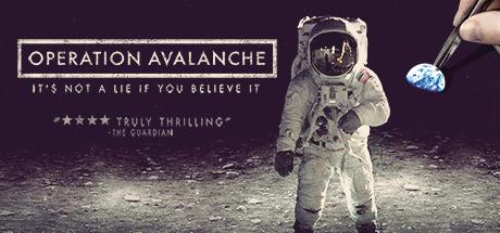 08.Avalanche