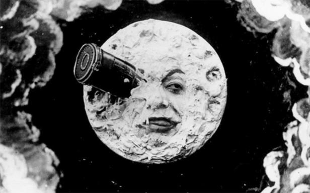 09.Georges-Melies_Le-voyage-dans-la-Lune.jpg