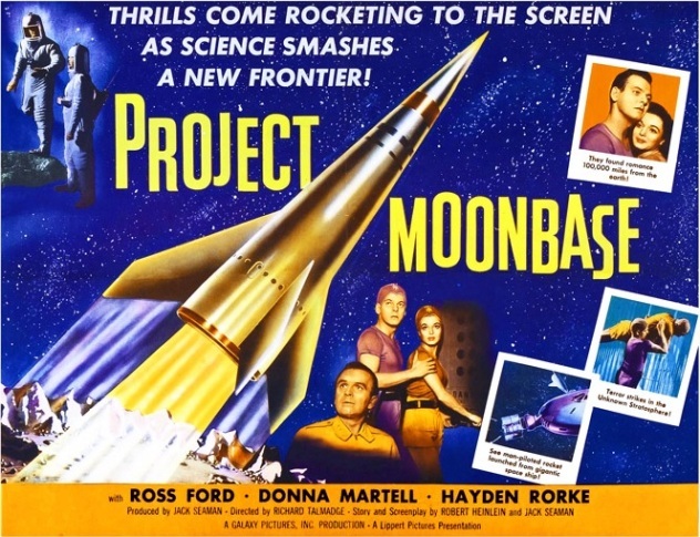 12a.project-moonbase