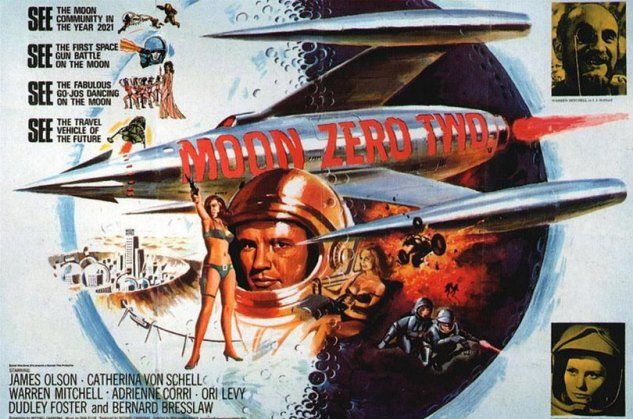 14.Moon-Zero-Two-poster