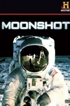 16.Moon shot.jpg