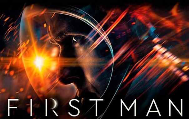 19.first-man