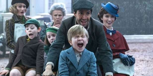 landscape-1537187772-mary-poppins-returns-696x348