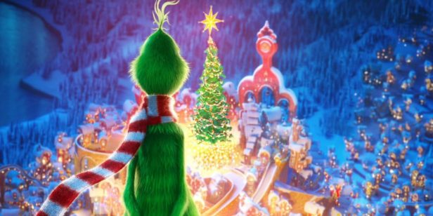 The-Grinch-2018-poster-1292x646