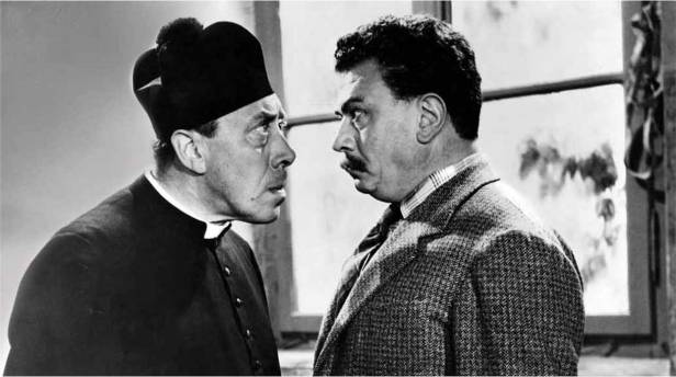 02.Don-Camillo-e-Peppone.jpg