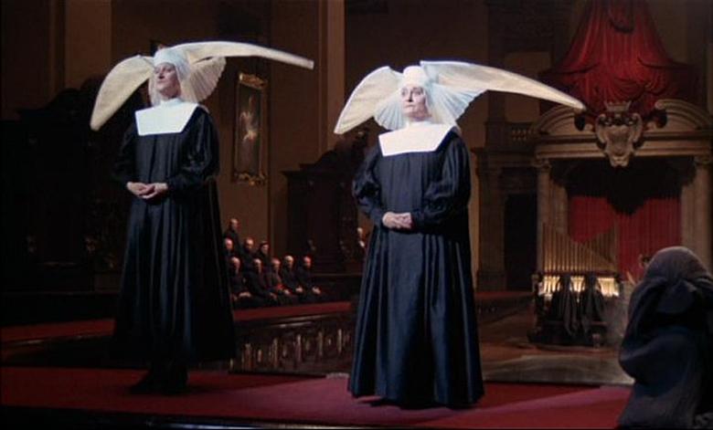 13.Fellini.jpg