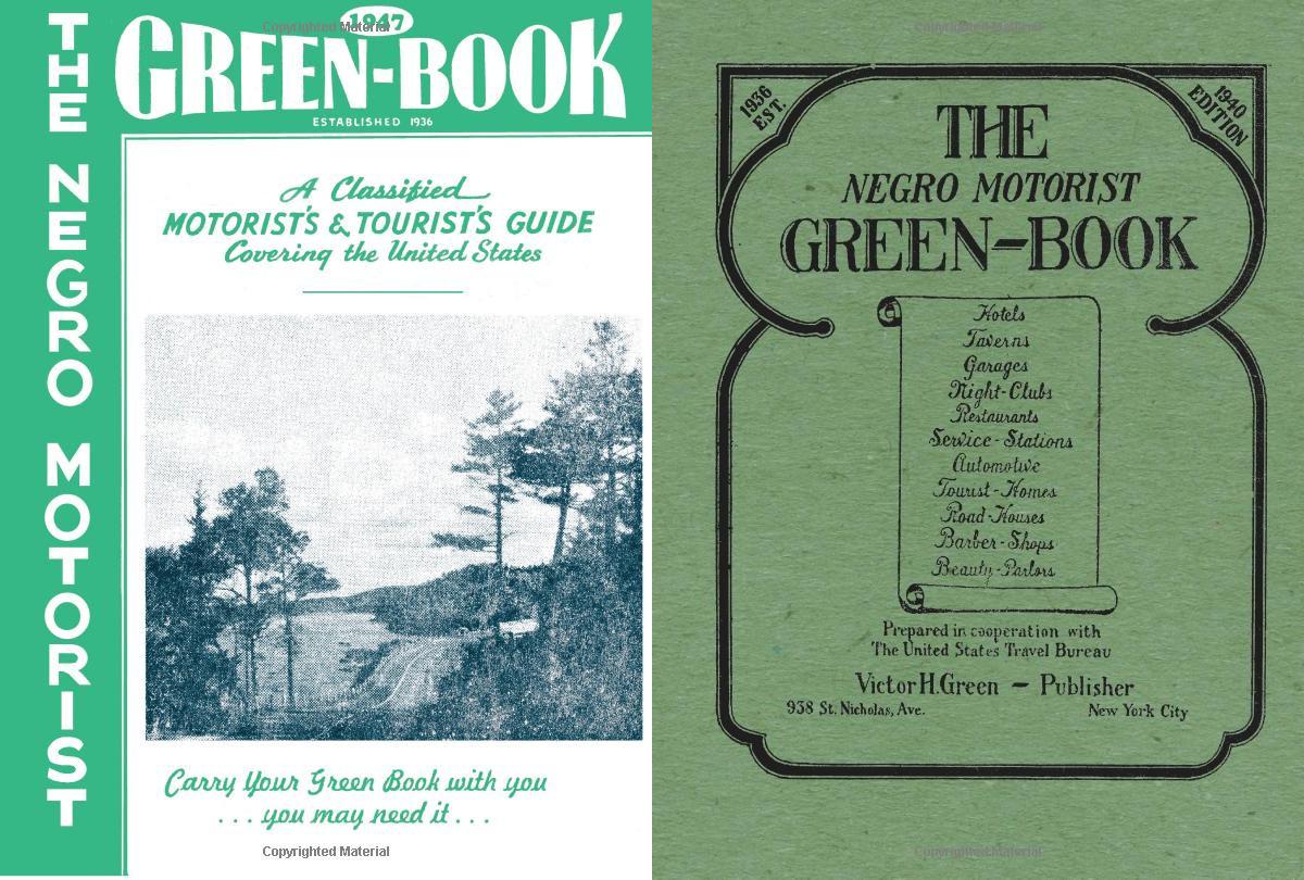 film-green-book-storia-vera