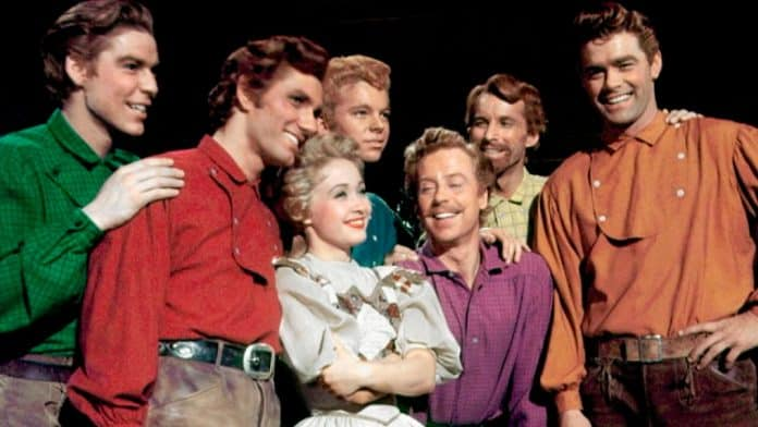 sette-spose-per-sette-fratelli-1954-stanley-donen-01-696x392