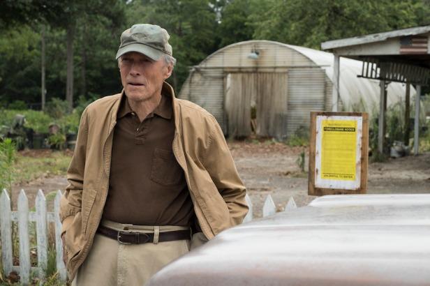 The-Mule-Il-Corriere-è-il-nuovo-film-di-Clint-Eastwood
