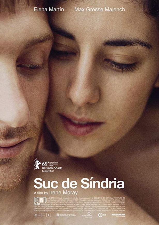 poster Suc de Sindria.jpg