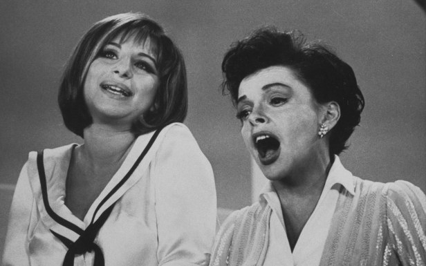 barbra-streisand-judy-garland-duet-flashback-friday-ftr.jpg