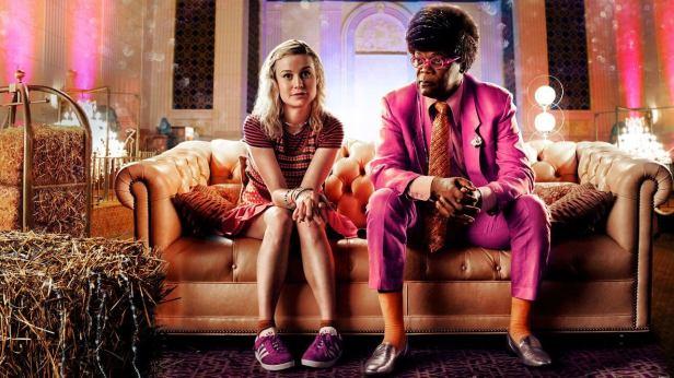 Unicorn-Store-Movie-Netflix.jpg