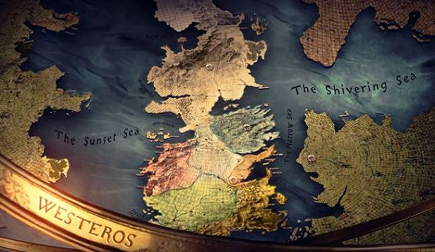 westeros-game-of-thrones-mappa-maxw-654