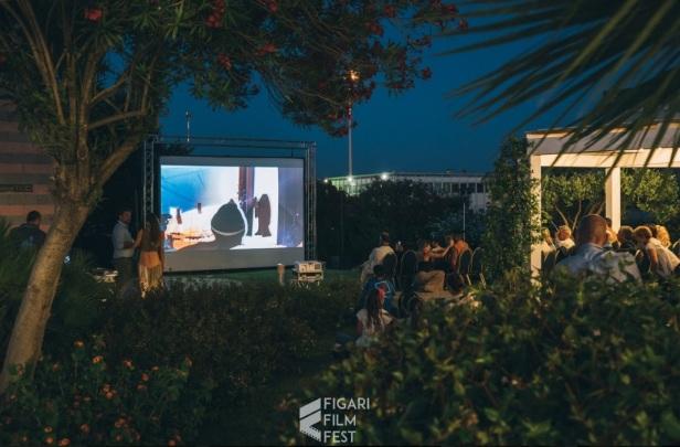 figari-film-fest-olbia-film-network.jpg