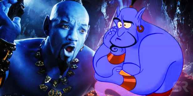 Will-Smith-and-Robin-Williams-as-the-Genie-in-Aladdin.jpg