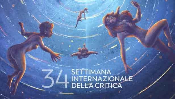 SIC34-poster-RGB_Vertical-LR-696x395.jpg
