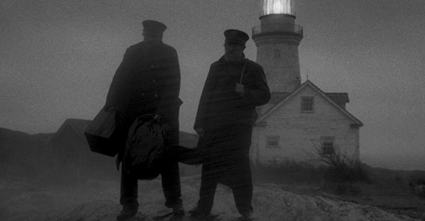 the-lighthouse-movie